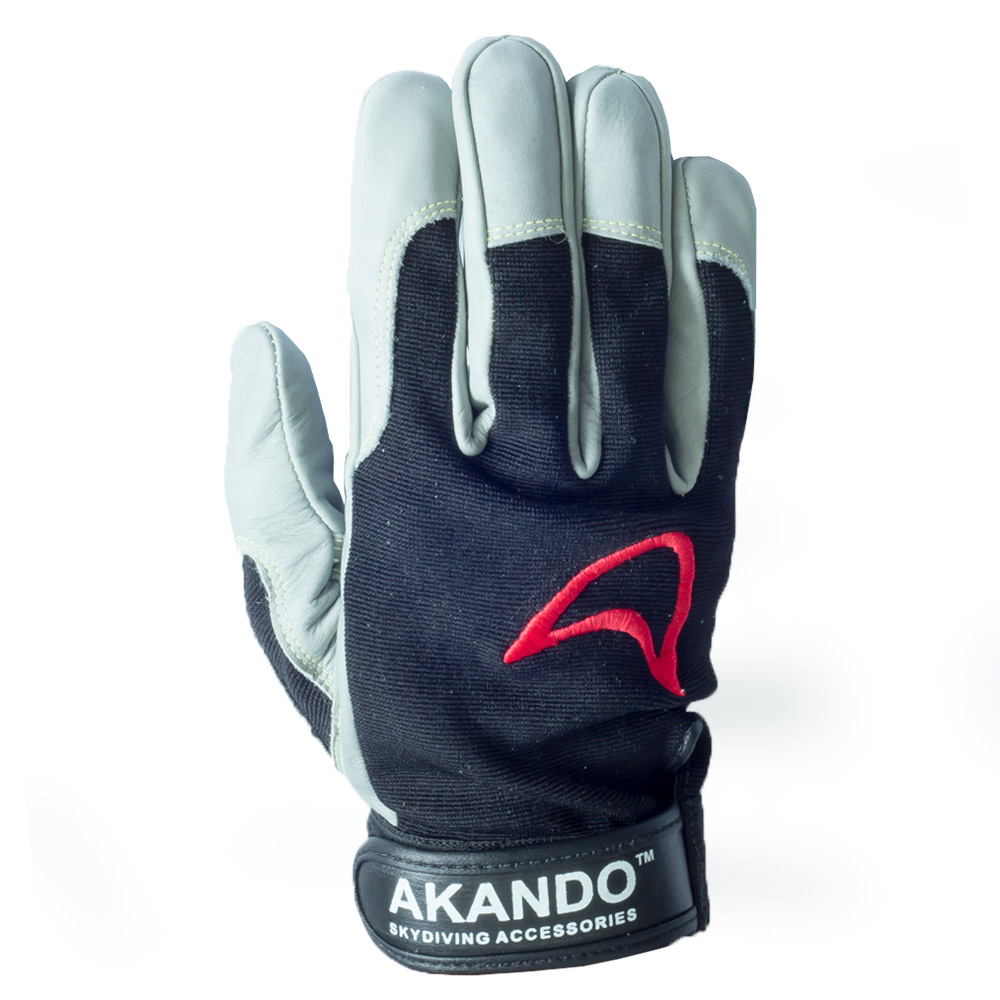 0002506-akando-ultimate-gloves2