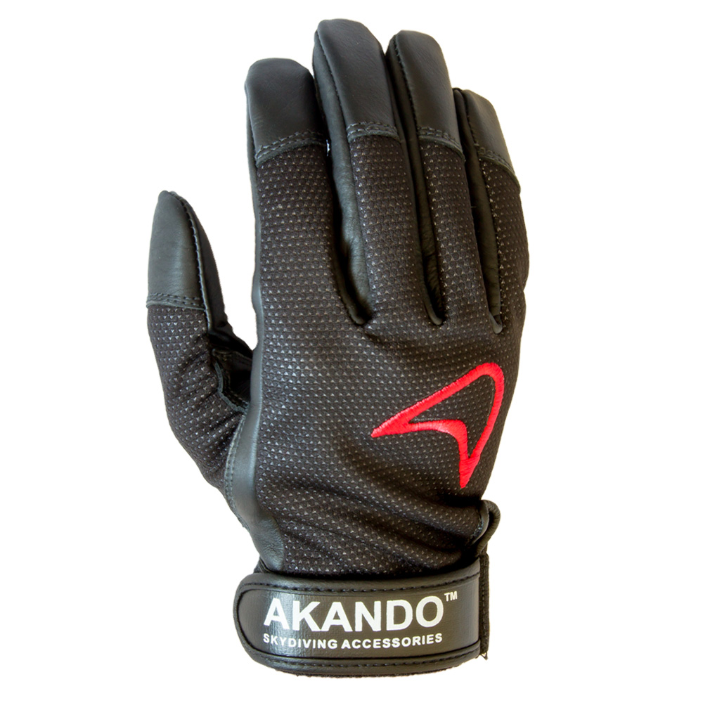 0002511_akando-windstopper-gloves