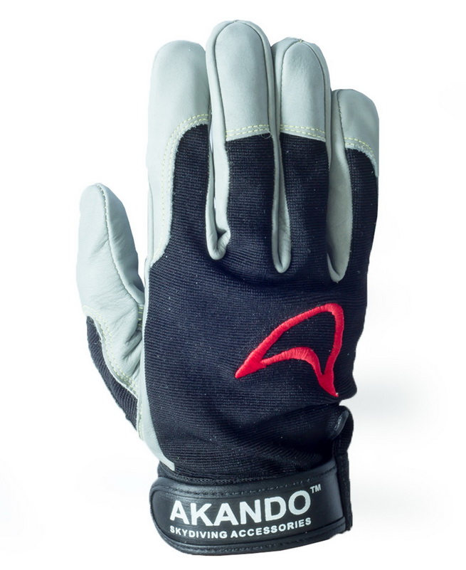 akando-ultimate-gloves