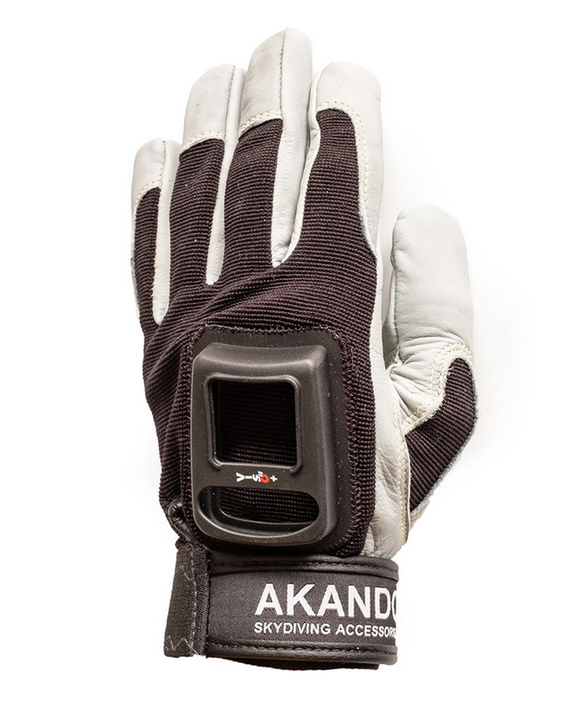 akando-ultimate-viso-ii-gloves