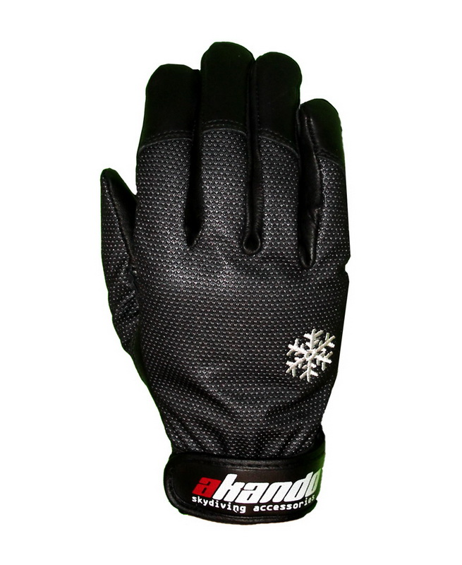 akando-winter-gloves9